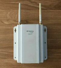 HP ProCurve MSM310 Wireless Access Point (WW) HP MSM310 (HP MSM 310)