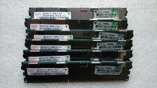 Hynix 96GB 6x 16GB 4Rx4 DDR3 1333MHZ PC3-10600R ECC REGISTERED REG Server Memory