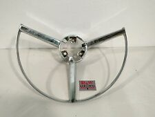 Vintage Mopar Chrysler Newport New Yorker Horn Ring - 2530216 - Hot Rat Rod