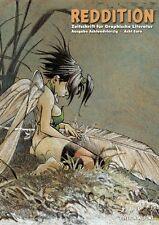 DOSSIER REGIS LOISEL/SERON (deutsch) REDDITION 48 Peter Pan, Nest, Minimenschen
