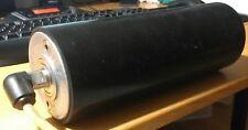 Interroll Drum Motor 80i