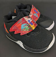 Nike Kyrie 5 TD Chinese New Year 2019 Toddler New Without Box Size 3C