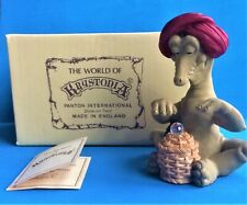 The World of Krystonia Figure - Stoope the Stupendous #3921