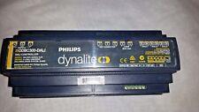 Philips DDBC300-DALI Dynalite Dimmer Controller DDBC300DALI