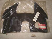 Suzuki NOS Fuel Tank Heat Shield RF600 1994-1996 44191-21E11