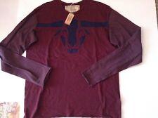 $325 Project Alabama Crewneck T-Shirt