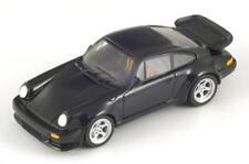 """Porsche RUF BTR 'Leight Weight' """"Black"""" 1988 (Spark 1:43 / S0725)"""