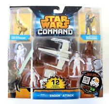 Hasbro Star Wars Miniatures