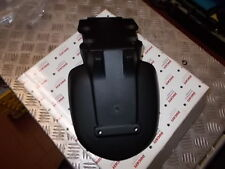 Portatarga Ducati monster 620 695 750 900 /03 S4rs S2r 56110181A