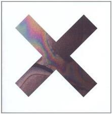 The XX : Coexist CD