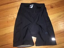 REI Cycling Shorts, Padded, Size small