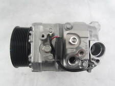 HQ AC Compressor For 2007-2011 Mercedes-Benz GL320 ML320 ML350 R320 3.0L Sell