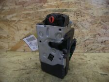 413776 Serratura portiera destra posteriore OPEL VECTRA B 36_ 24414131/CON ZV,3