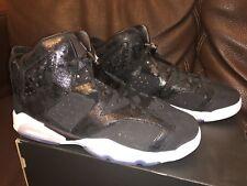 Nike Air Jordan 6 Premium UK8.5