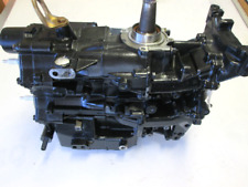 0328842 0397517 Complete Power Head for 1989 48 Hp Evinrude Johnson Outboard