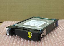 """EMC VMAX 2 To 7.2k SAS 3.5"""" 005050816 118032814-A02 HUS723020ALS640 005050-816"""