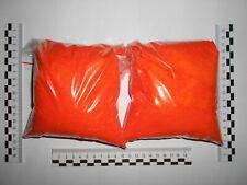"""Potassium Dichromate (Bichromate) 940 gramm """"industrial"""" grade"""