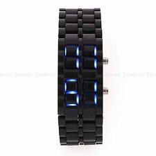 Plastic Strap Brushed Wristwatches with 12-Hour Dial