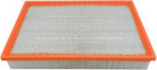 Air Filter fits 2011-2018 Ram 1500,2500,3500  BALDWIN