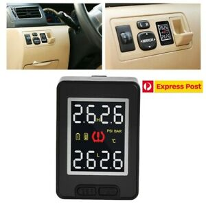 Nissan Skyline / Silvia / Murano Tyre Pressure Monitoring System TPMS KIT NISSAN