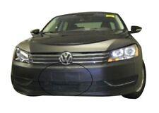 LeBra Front End Cover for 12-14 VW Passat Car Mask Bra Covercraft  551316-01