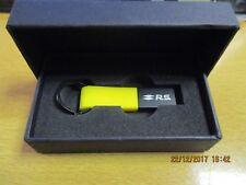 Genuine Official Renault Sport F1 Team 16GB USB Stick