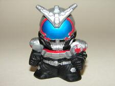 SD Kamen Rider Kabuto Masked Form Figure from Kabuto Set! (Masked) Ultraman