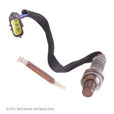 Beck/Arnley 156-3055 Oxygen Sensor