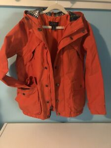 Polo Ralph Lauren Boys Barn Jacket M (10-12)