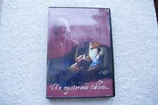 """DVD """"Un mystérieux tableau"""". Avec Glenn Close"""