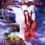 COAL CHAMBER - Chamber music - CD Album