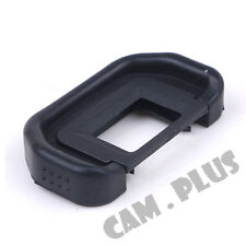 High Quality EB Rubber Eyecup For Canon Camera5D Mark II 5D 6D 70D 60D 50D 40D