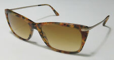 GIORGIO ARMANI 8019 ELEGANT EXCLUSIVE FASHIONABLE HIP SUNGLASSES/SUNNIES/SHADES