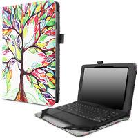 "Tablet Case for RCA 11 Maven Pro/RCA 11 Galileo Pro 11.5""/Cambio W1162 11.6"""