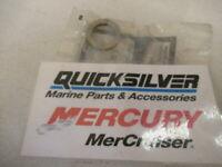 12-47247 Mercury Mariner Outboard Needle Locating Washer