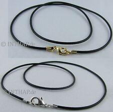 Markenlose Modeschmuck-Halsketten gemischten-Themen