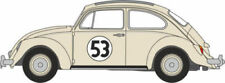 Véhicules miniatures 1:76 Volkswagen