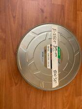 800' fuji film f-250 color negative film 35mm stock 3200k tungsten motion pic