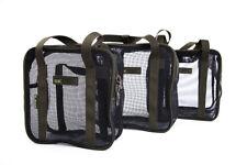 Sonik SK-TEK Air Dry Bags - Medium, Large & X-Large Sizes - (SKTADBM)