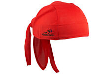 HEADSWEATS CLASSIC EVENTURE BANDANA - Triathlon Running  Cycling Cap Hat Wrap