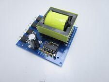 Inverter 500w circuito traformatore a corrente costante dc 12 ac 220v ID-849