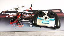 Control remoto RC Navidad Viernes Negro Venta Mini RC helicóptero niños juguete de interior