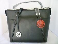 It Bag Collection women's handbag - Black - NEW!!