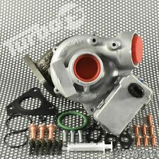 Turbolader MERCEDES-BENZ VITO / MIXTO Kasten (W639) 113 CDI