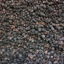(€41,89/kg) 1kg Blaubeeren/Heidelbeeren, getrocknete Trockenfrüchte ohne Zusätze