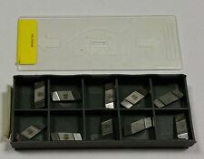 10 Stechplatten GIP 2.22-0.40 IC20 ISCAR neu T1187