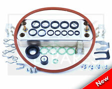 Remeha avanta PLUS COMBI 24 quater & 28C ACQUA CALDA Scambiatore di calore (s62775) 720544401