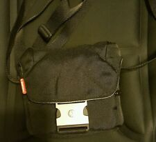 Manfrotto Bella II Style Shoulder Bag MB SSB-2BB Camera Equipment Case Carrier