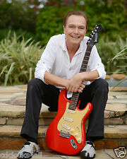 David Cassidy / The Partridge Family 8 x 10 / 8x10 GLOSSY Photo Picture IMAGE #2