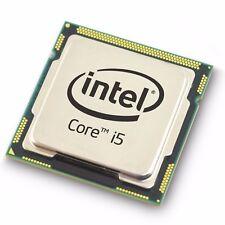 SR0T8 Intel Core i5-3470 @ 3.20GHz socket LGA 1155  CPU Working Pull CP43